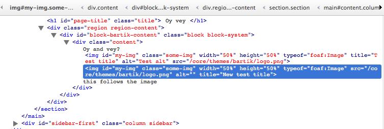 Image result for ALT attributes
