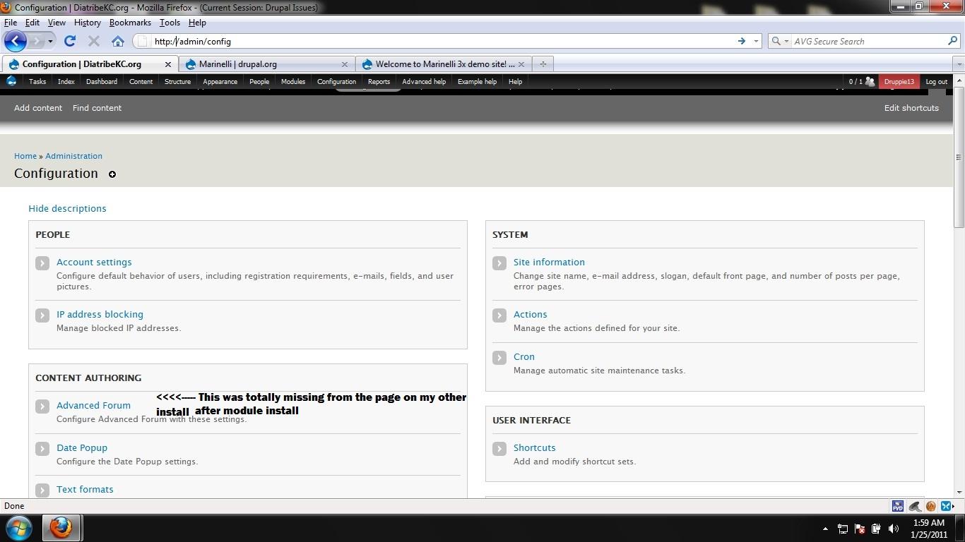 Drupal advanced forum styles Бесплатная база цифровых фотографий