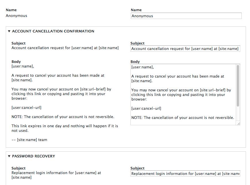 865973f0f7 Add configuration translation user interface module in core ...