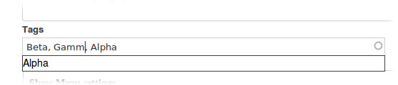 D7-taxonomy-autocomplete.jpg