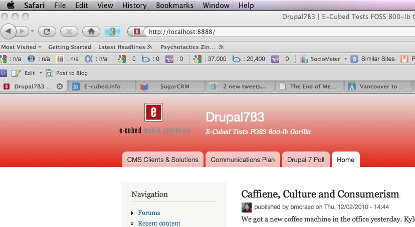 Opera Mac Os X 10.5 8 Download