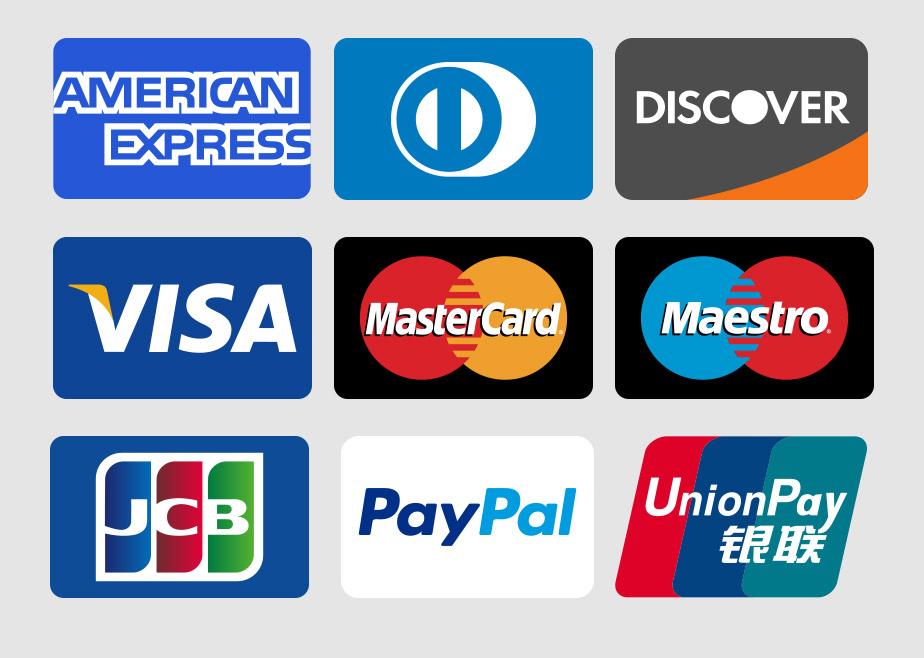 Find credit card icons [#2745149] | Drupal.org