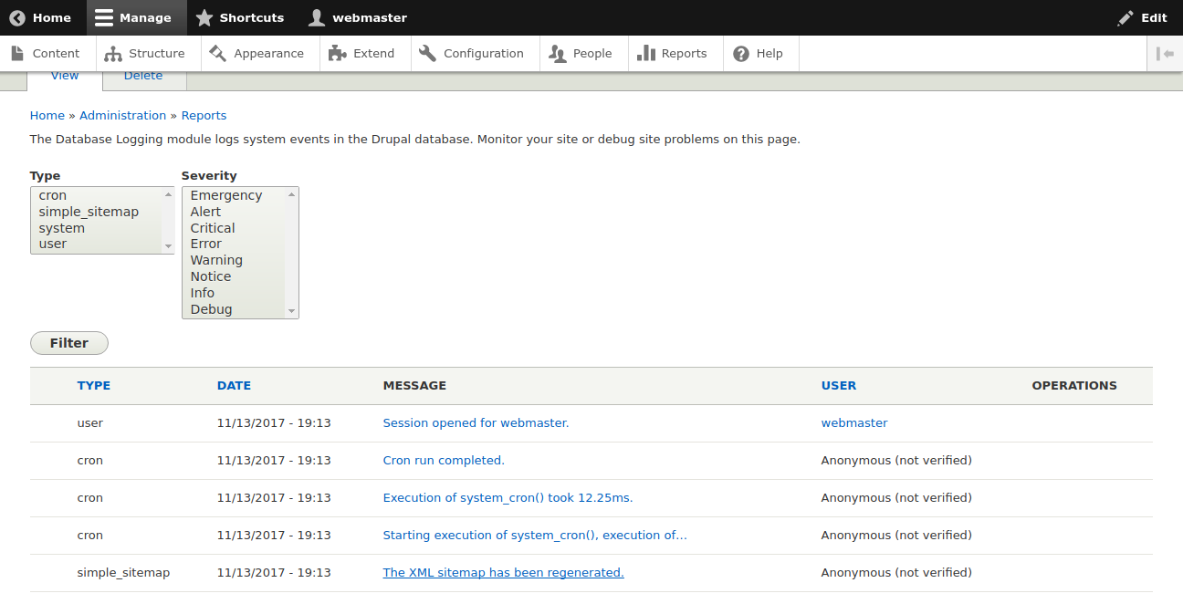 undefined index include images 2913507 drupal org