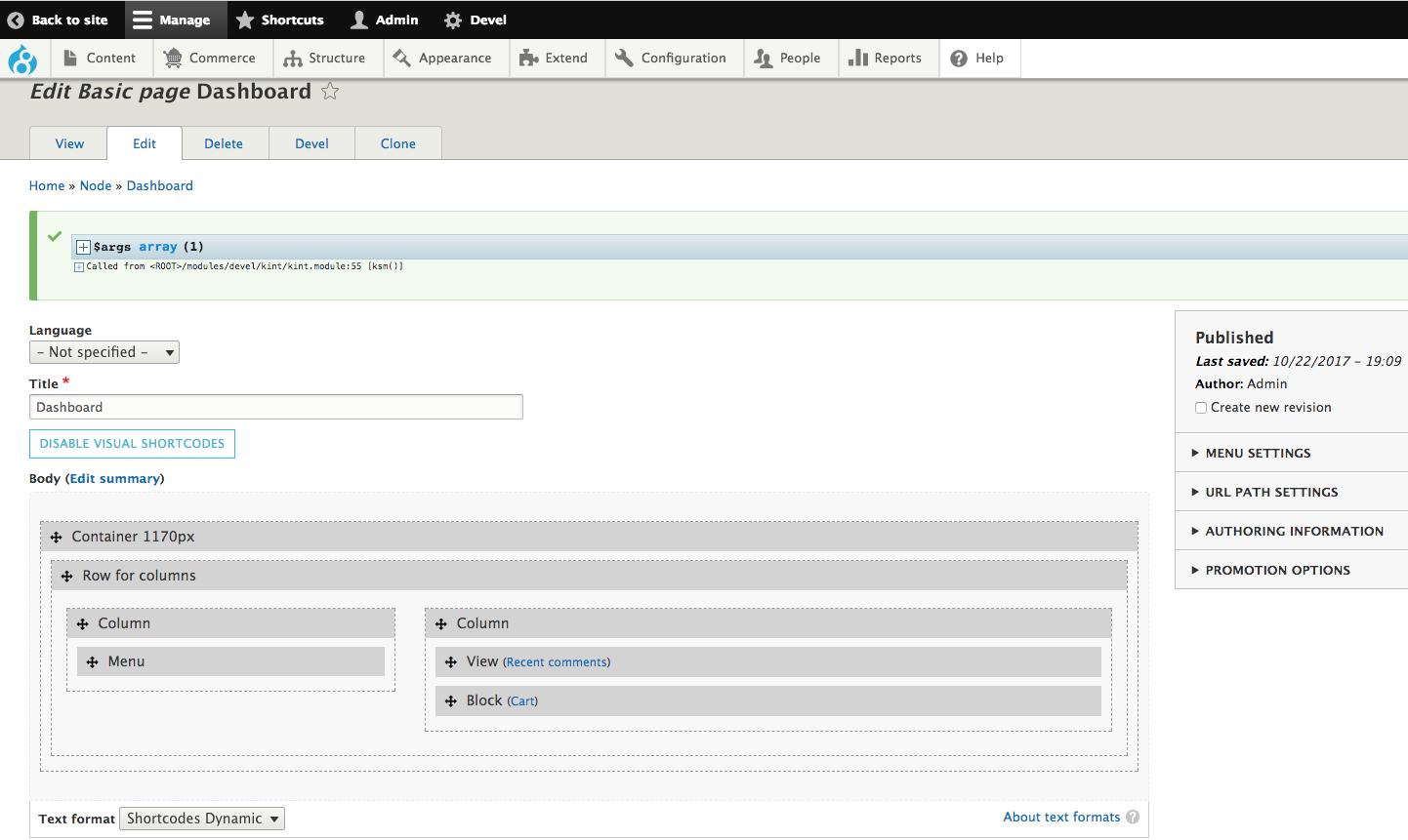 wordpress-hosting tabs