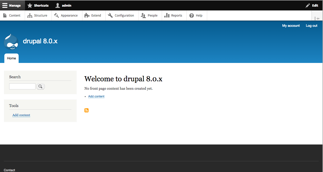 Write up: twig theme sprint @ twin cities drupal camp | drupal groups.