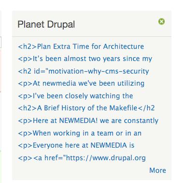 www newmediadenver com is breaking drupal planet 2656612