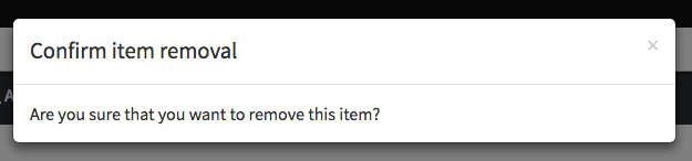 Bootstrap modal does not work well with jQuery UI dialog [#2831237