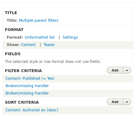 Make $term->parent behave like any other entity reference field, to