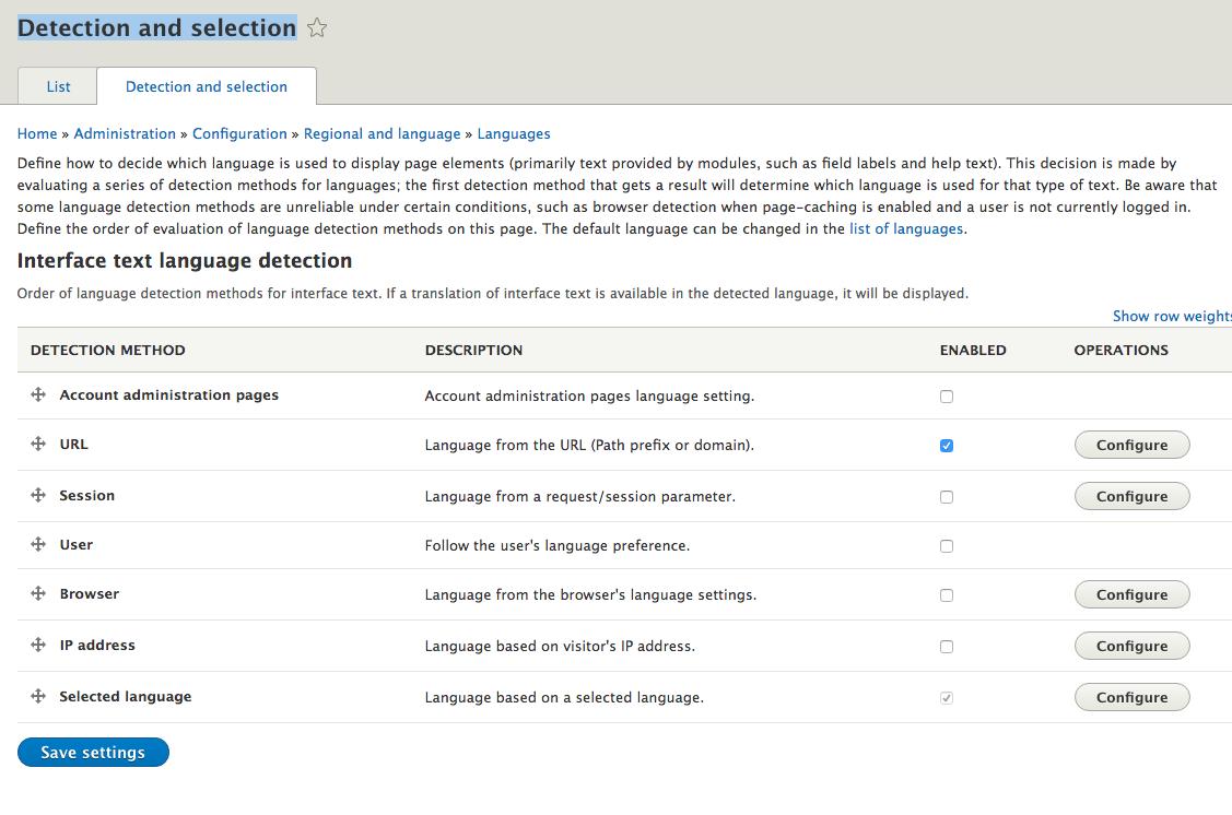 Worksheets Negotiation Worksheet status report show error on ip language negotiation 2838932 4 test1 detetion config png