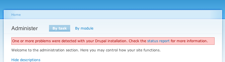 how to insert old nodes into the sitemap 376032 drupal org