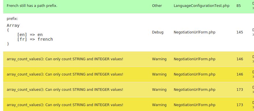 drupal migration and upgrade on centos You are here home » linux » server » centos 7 (server) user login.