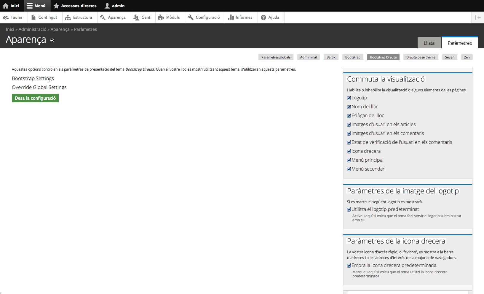 D7 vertical tabs responsive 2301217 drupal 20 bootstrapthemeeditg falaconquin