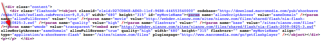 Png Code Example Code-example.png 82.13 kb