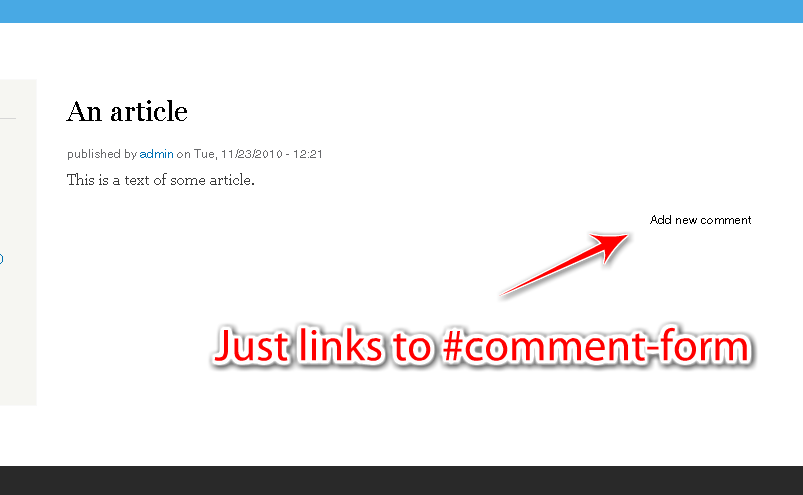 comment-add-link.png