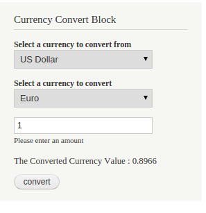 Currency Convert Png
