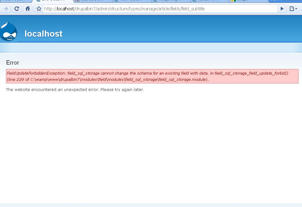 Allow default image to be changed [#573696] | Drupal org