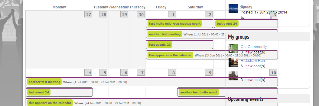 calendar month week view mouseover events 1223578 drupal org