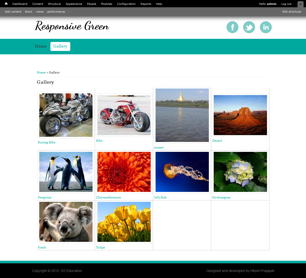 How To Create A Views Based Image Gallery 1497058 Drupal Org