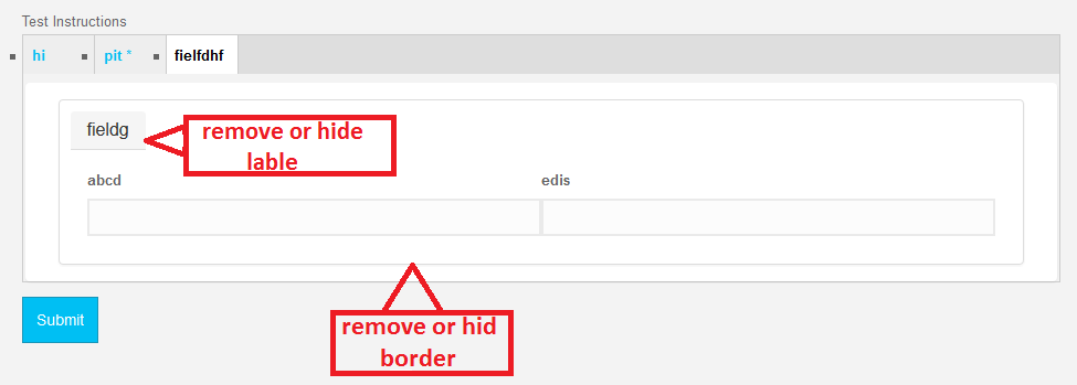 How to theme field collection? [#1155752] | Drupal org