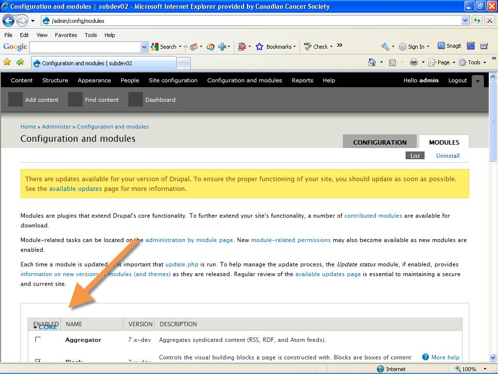 Internet explorer installing ie-7 64-bit on windows xp super user.