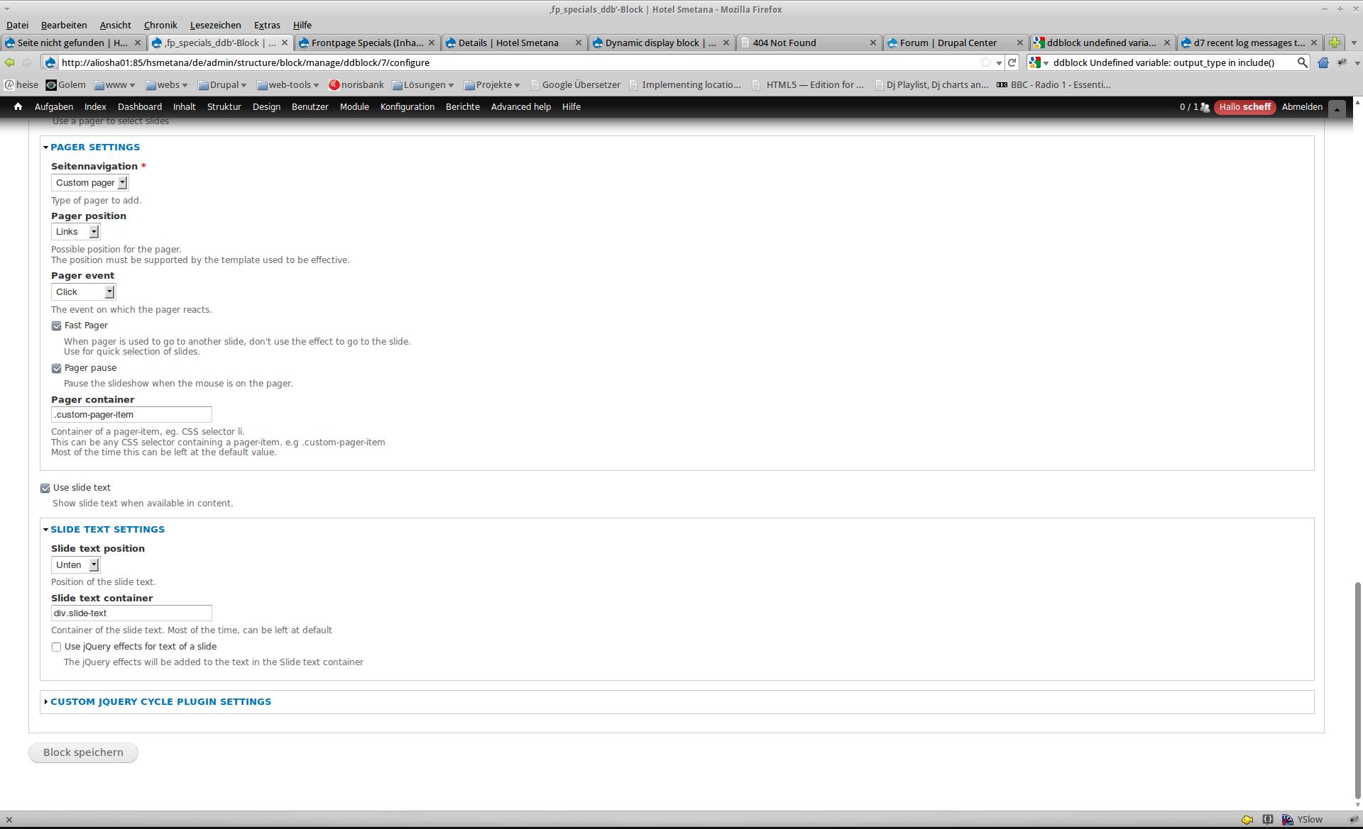 Ziemlich Vorlage.php Drupal Zeitgenössisch - Beispiel Anschreiben ...