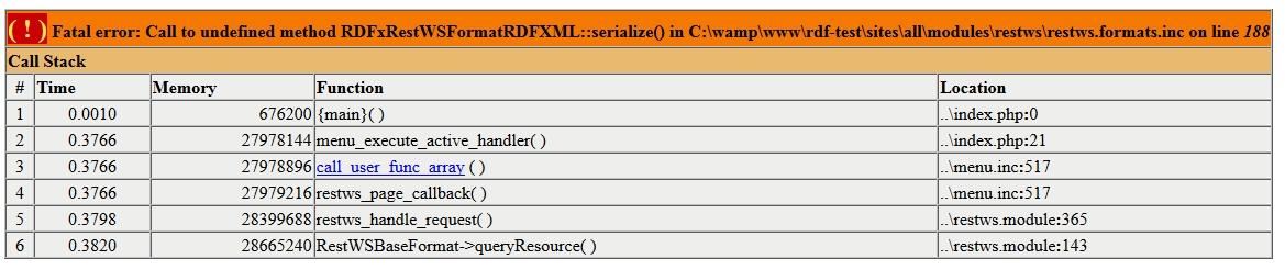 Resolvido fatal error call to undefined function mysql_connect() - webtv brunomendes