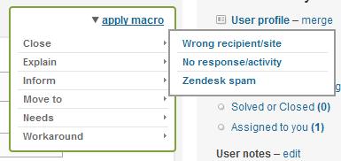 macro-categories.png