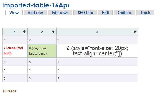 edit image png. nodetable-edit-screen.png