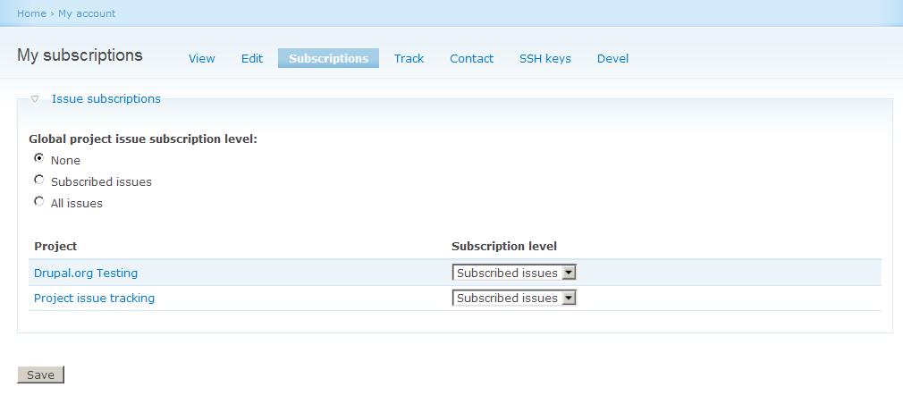 pi-user-subscriptions.27.png