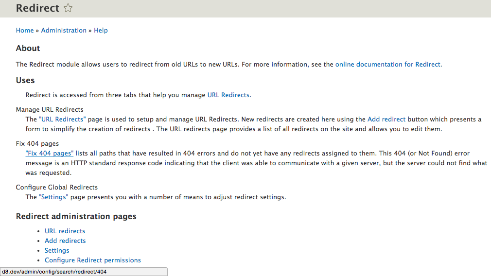 404 pages should be language aware [#1559310] | Drupal.org