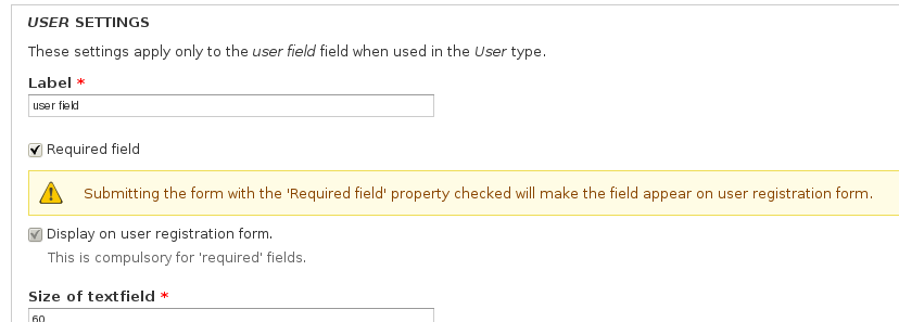 user_field_setting.png