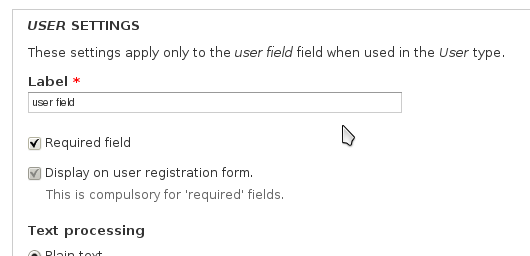 user_registration_setting.png
