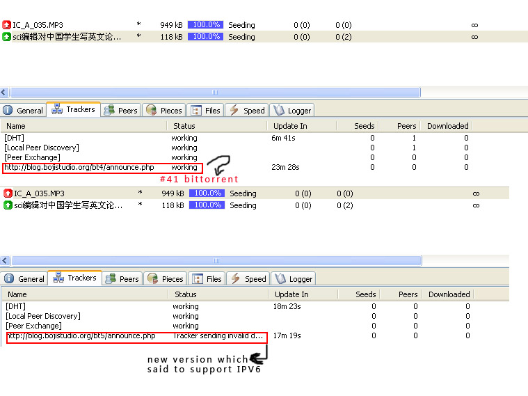PHP And MySQL In Easy Steps Downloads Torrent. Preco Mercosur hours geleden ambito Coated General before