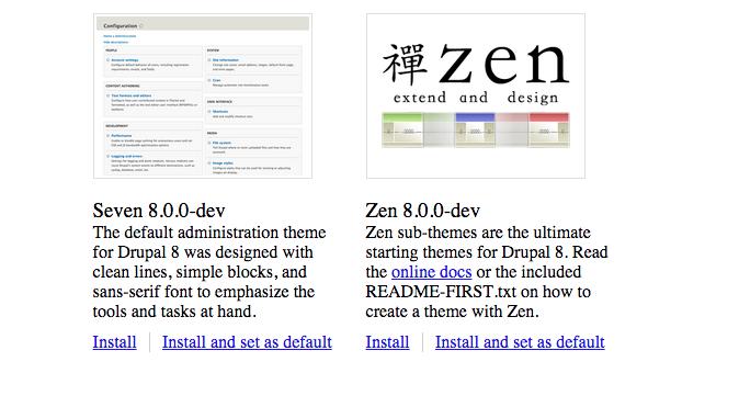 drupal zen theming guide