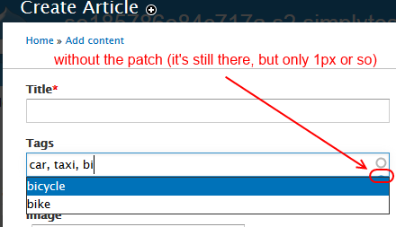jQuery_UI_autocomplete-no_patch.png