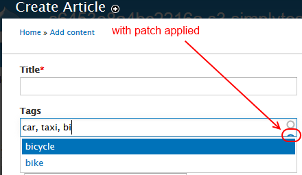 jQuery_UI_autocomplete-patch_applied.png
