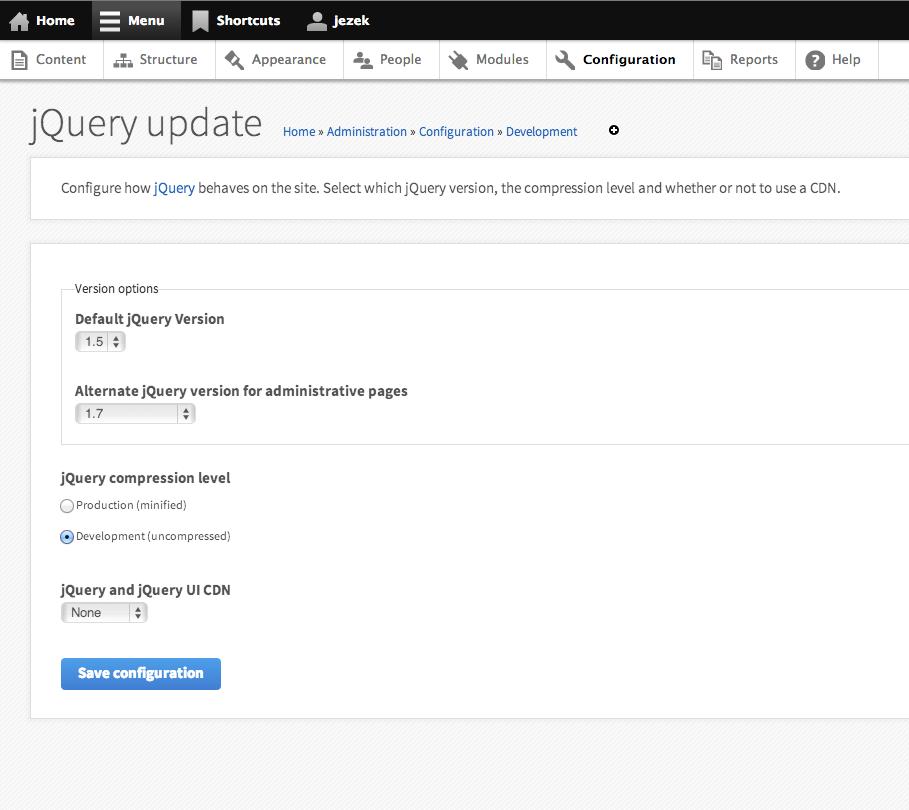 jQuery UI 1.10 compatibility [#1962274]   Drupal.org