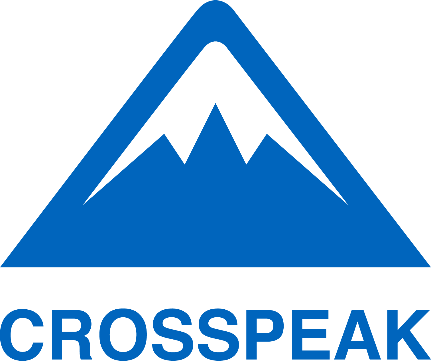 Organizations using Drupal: Colombia | Drupal org