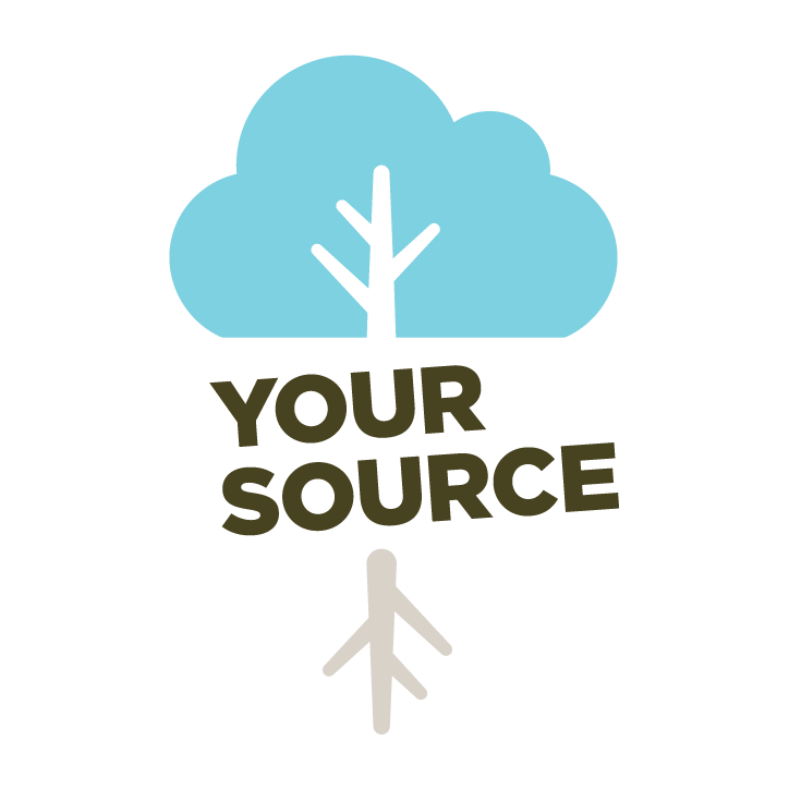 Your Source | Drupal org
