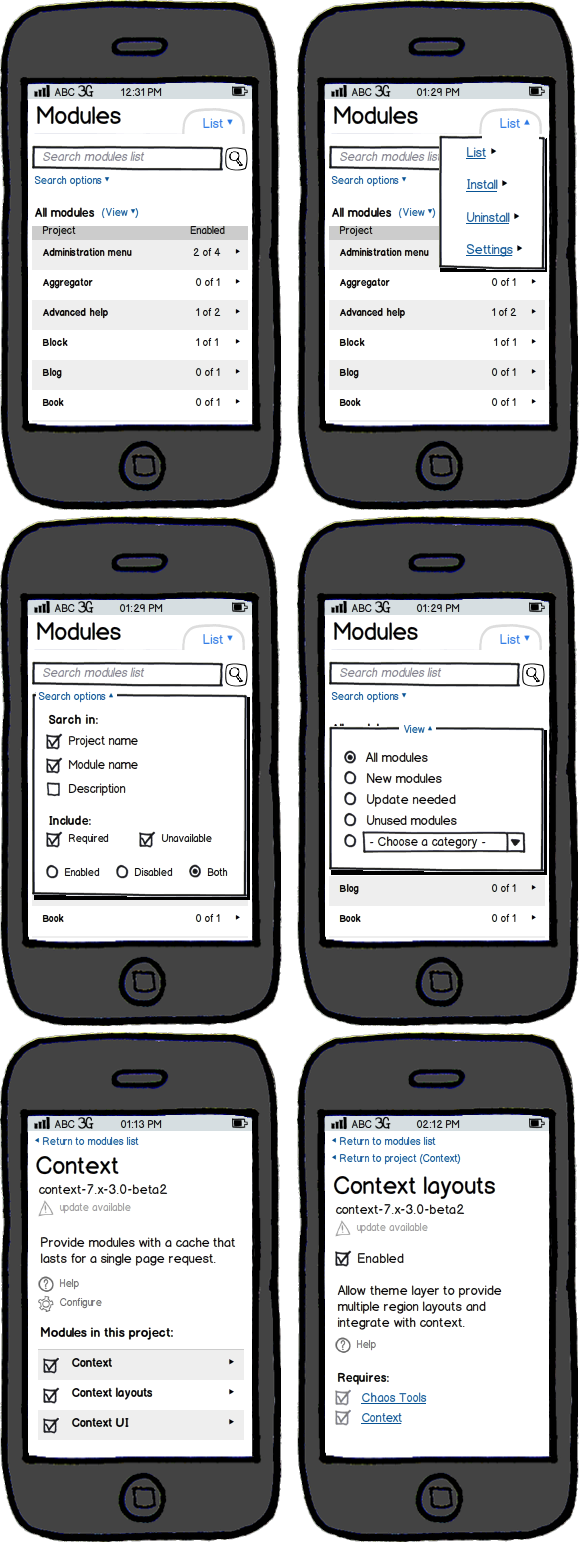 modules-page_v4-mobile.png