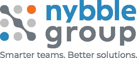 Nybble Group | Drupal.org