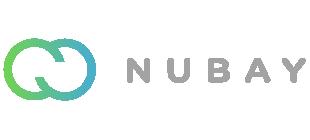 Nubay