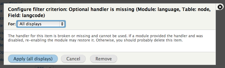 optional_handler_modal.png