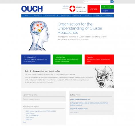 ouchuk.org
