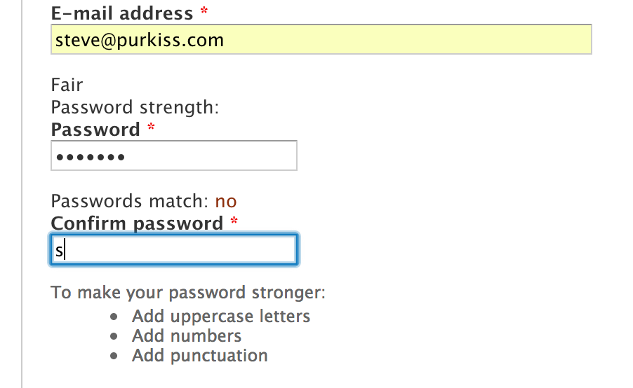 password-strength-install.png