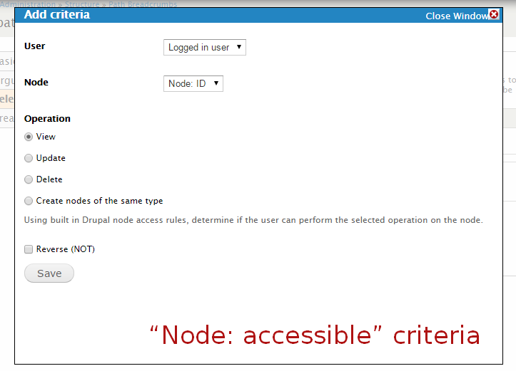 path_breadcrumbs_ui_selection_rules_node_access.png