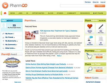 One moment in time free cherish moment in time instrumental moments in love remix