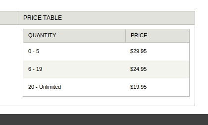 price-table-in-views.png