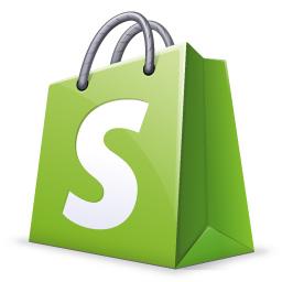 Shopify API | Drupal org