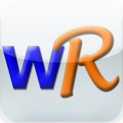 WordReference.com Dictionary | Drupal.org